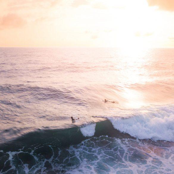 Le guide pratique pour apprenti surfeur