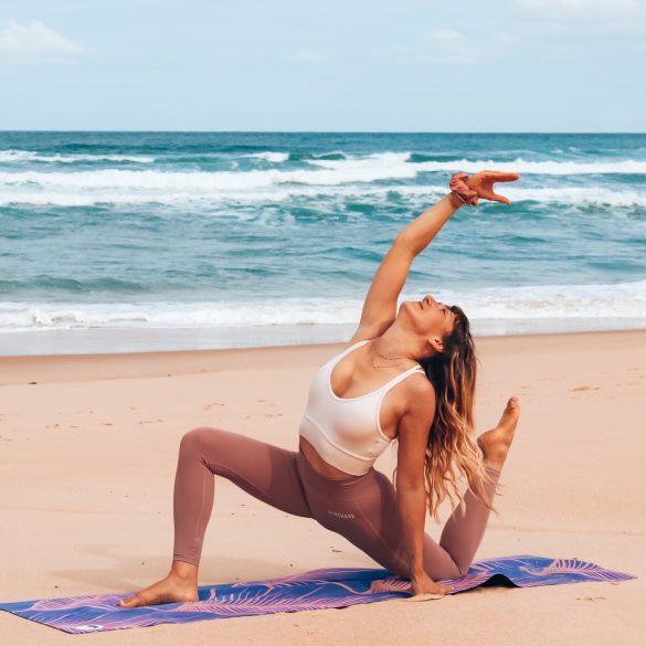 Top 5 des idées reçues sur le Yoga