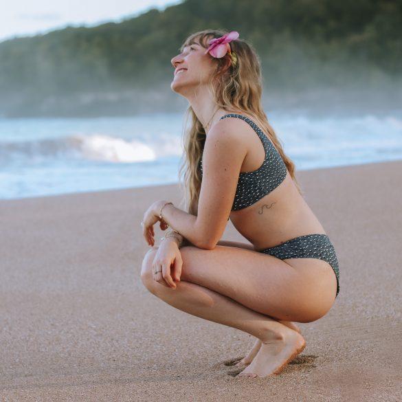 Un nouvel an en Guadeloupe